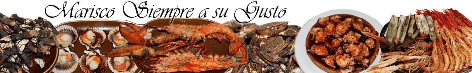 Banner Nuestro Restaurante