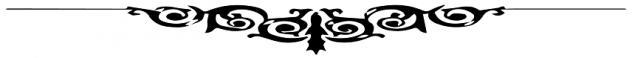 separador_carta